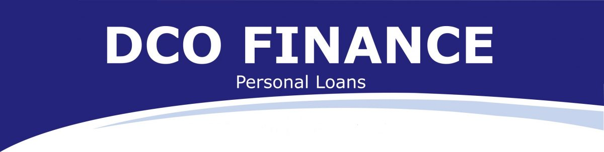 DCO Finance